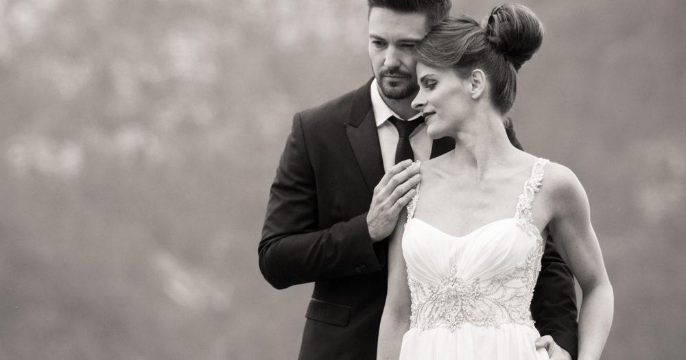 Esküvő fotós workshop Olaszországban