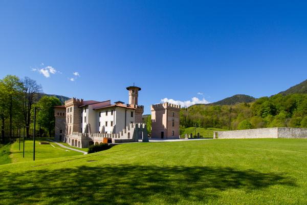 castello_ceconi