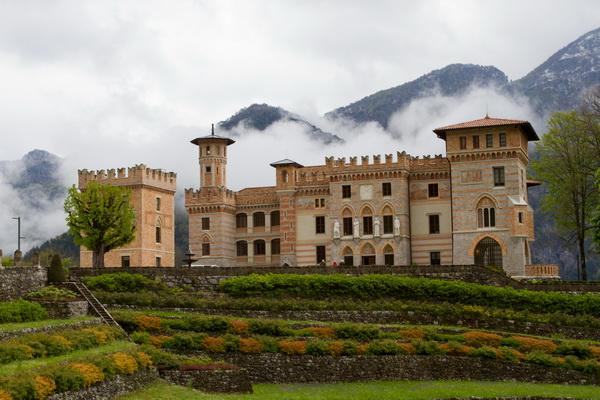 castello_ceconi_02