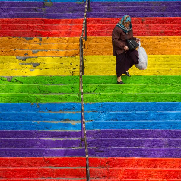 National Geographic – A nap képe