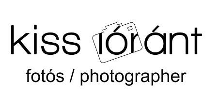 Kiss Lóránt II Esküvői fotózás, esküvői fotós Debrecen, Budapest, Miskolc, Nyíregyháza