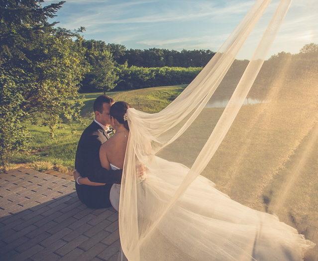 Néhány kedvenc esküvői kreatív fotóm 2016-ból