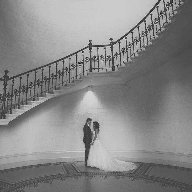 Esküvői fotók válogatás 1.rész