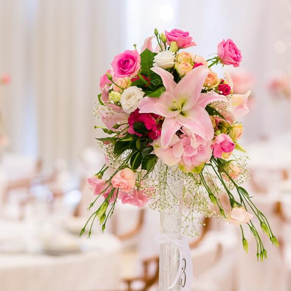Esküvői fotók válogatás 2. rész