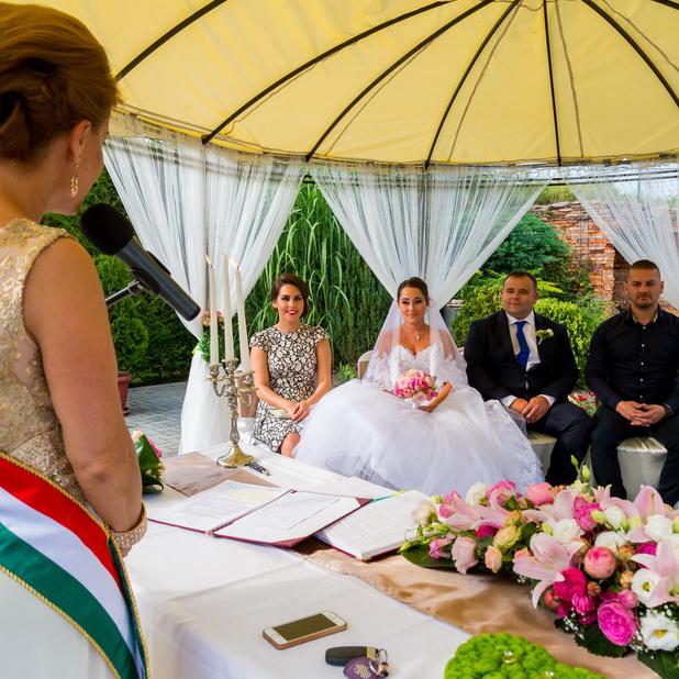 Esküvői fotók válogatás 3. rész